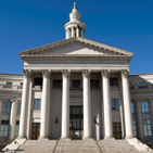 State House picture. Click for business related insurance